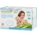 BIO STILLEINLAGEN mit Bio-Baumwolle MASMI