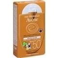 AVENE Reflexe Solaire Kinder Sonnenmilch SPF 50+