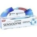 SENSODYNE Complete Protection Zahnpasta