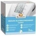GEHE BALANCE Oberarm-Blutdruckmessgerät Comfort