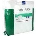 ABRI Flex Pants 173-203 cm XXL1
