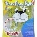 THERA°PEARL Kids Welpe warm & kalt