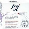 FREI ÖL Hydrolipid IntensivCreme