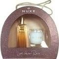 NUXE Coffret Prodigieux Le Parfum 2015 Kombipack.