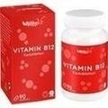VITAMIN B12 KAUTABLETTEN