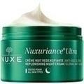 NUXE Nuxuriance® Ultra Nachtcreme