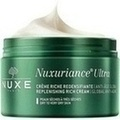 NUXE Nuxuriance® Ultra Reichhaltige Anti-Aging-Creme