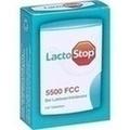 LACTOSTOP 5.500 FCC Tabletten Klickspender
