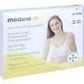 MEDELA Schwangerschafts- u.Still-BH XL weiß