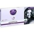ELL-CRANELL Haarfülle+ für Frauen Kapseln