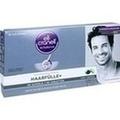 ELL-CRANELL Haarfülle+ für Männer Kombipackung