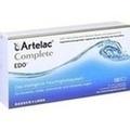 Artelac® Complete EDO Augentropfen