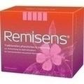 Remisens® Filmtabletten