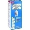 BIOREPAIR Zahn-Milch