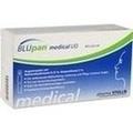 BLUPAN medical UD Augentropfen