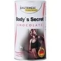 NUTRIMEXX Bodys Secret Pulver