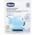 BADETHERMOMETER Fisch hellblau chicco