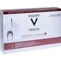 VICHY AMINEXIL Clinical 5 für Frauen