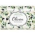PHARMAVERDE Oliven Cremeseife