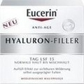 Eucerin® Anti-Age HYALURON-FILLER Tag norm./Mischh.