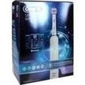 ORAL B Smart 5W Zahnbürste
