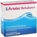 Artelac® Rebalance Augentropfen