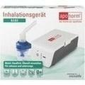 APONORM Inhalationsgerät Nano