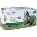 ABENA Light Einlagen normal 2