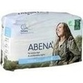 ABENA Light Einlagen extra 3