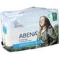 ABENA Light Einlagen extra plus 3A