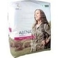 ABENA Light Einlagen super 4