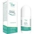 SWEATSTOP Medical Line IXAL Roll-on Antitranspira.