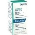 DUCRAY HIDROSIS CONTROL Roll-on Anti-Transpirant