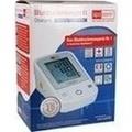 APONORM Blutdruckmessgerät Basis Control mit M-Man