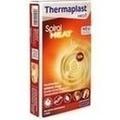 THERMAPLAST med Wärmepflaster flexible Anwendung