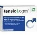 TENSIO LOGES Filmtabletten