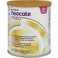 NEOCATE Syneo Pulver