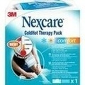 NEXCARE ColdHot Comfort Gelkomp.m.Thermoindicator
