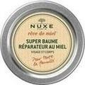 NUXE Reve de Miel regenerierender Super-Balsam