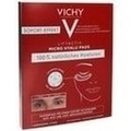 VICHY Liftactiv Micro Hyalu Pads