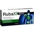 RUBAXX Mono Tabletten