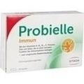 PROBIELLE Immun Kapseln