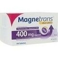 MAGNETRANS duo-aktiv 400 mg Tabletten