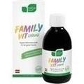 NICAPUR FamilyVit liquid