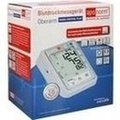 APONORM Blutdruckmessgerät Basis C.Plus Oberarm