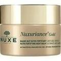NUXE Nuxuriance Gold Balsam für die Nacht