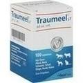 TRAUMEEL LT ad us.vet.Tabletten