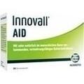 INNOVALL Microbiotic AID Pulver