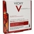 VICHY Liftactiv Specialist Peptide-C Anti-Age Ampullen
