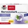 DOPPELHERZ Nervenstark Tabletten